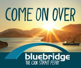 Bluebridge_Come_On_Over