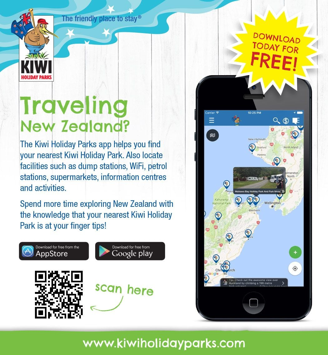 kiwi-holiday-parks-advert